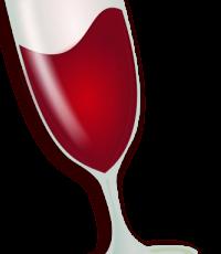 Meetup 001 | Wine in 2019…