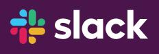 Meetup 002 | Slack Channel